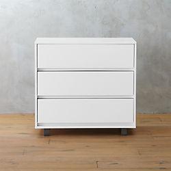 shop white chest
