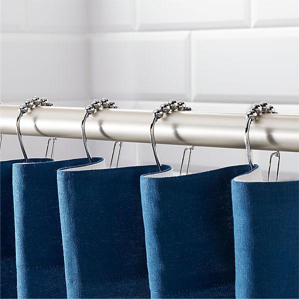 ShowerCurtainRollerRngsS12ROF16