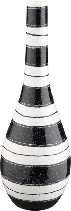 shroeder vase