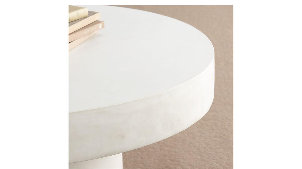 shroom coffee table