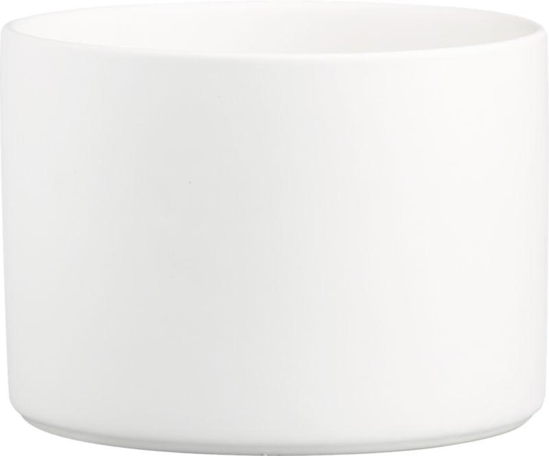 skars tall serve bowl