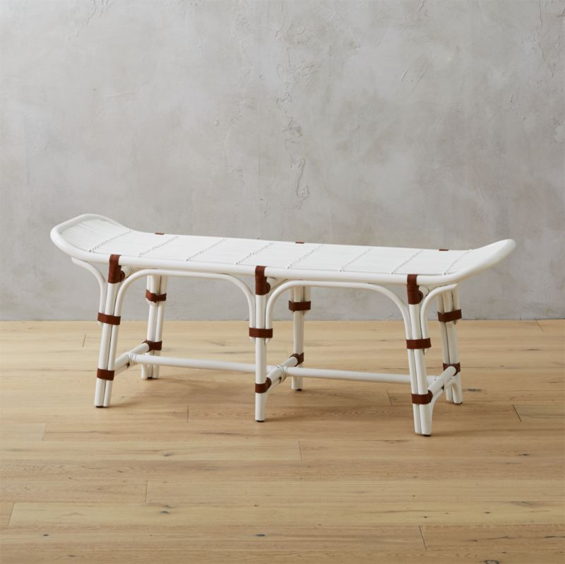 Coffee Table With Stools Medium Size Of Center And Side