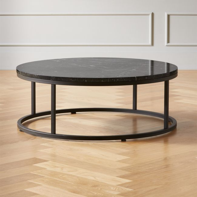 Shop Cb2 Coffee Tables On Dailymail