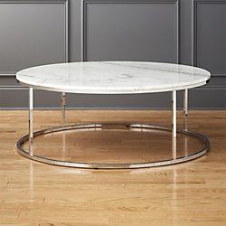 Unique Modern Coffee Tables Cb2