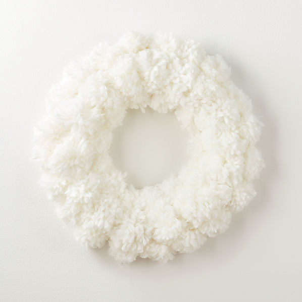 SnowballWreathF16