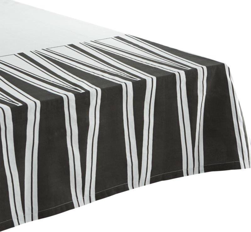 "spectre tablecloth 60""x120"""