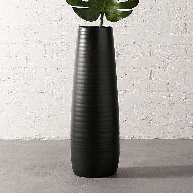 spin vase