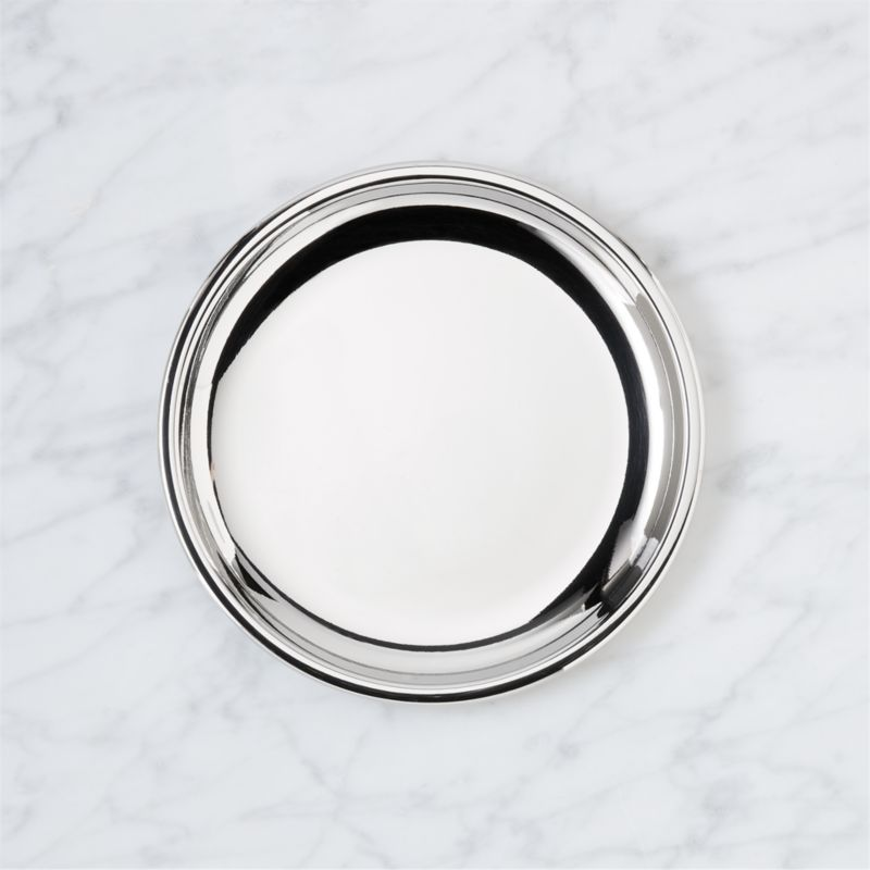 Stainless steel bowls cb