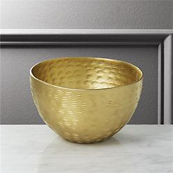 stipple large bowl