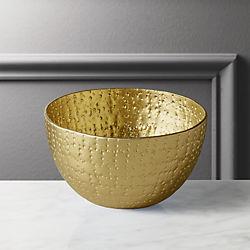 stipple medium bowl
