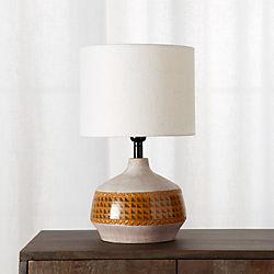 Strandon Table Lamp