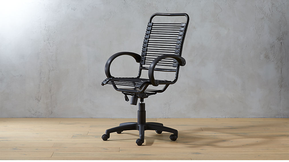 Studio Ii Bungee Office Chair