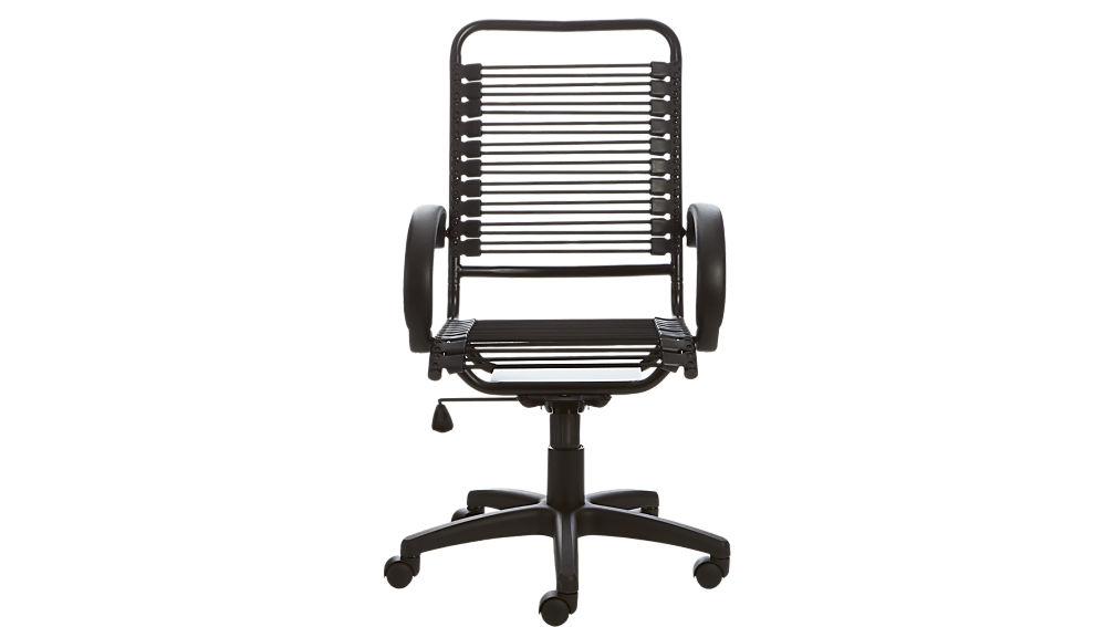studio II office chair