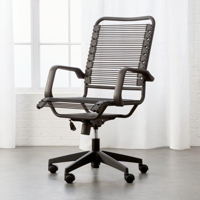 studio iii office chair
