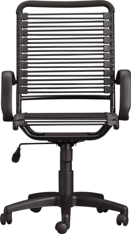studio office chair