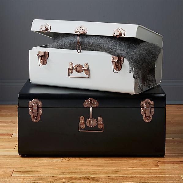 SuitcaseGroupFHF16