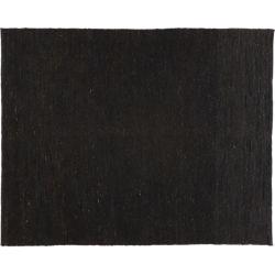 sumac braided jute rug 8'x10'