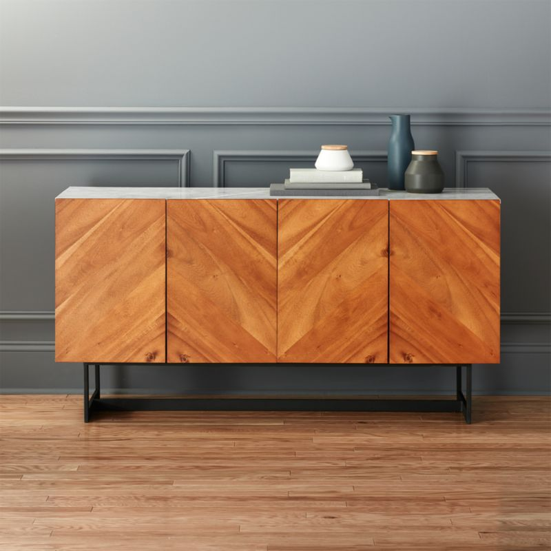 shop all best sellers. Modern and Unique Furniture Design   CB2
