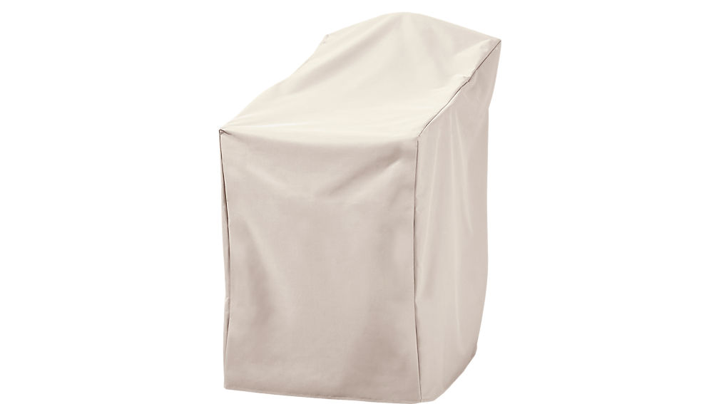 swoop waterproof chair cover