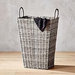 Crate And Barrel Teak Bath Mat