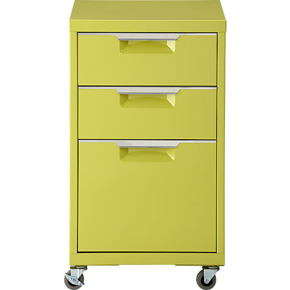 colored file cabinets colored file cabinets picture yvotube 13701
