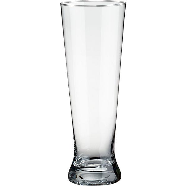 TallBeerGlassF16