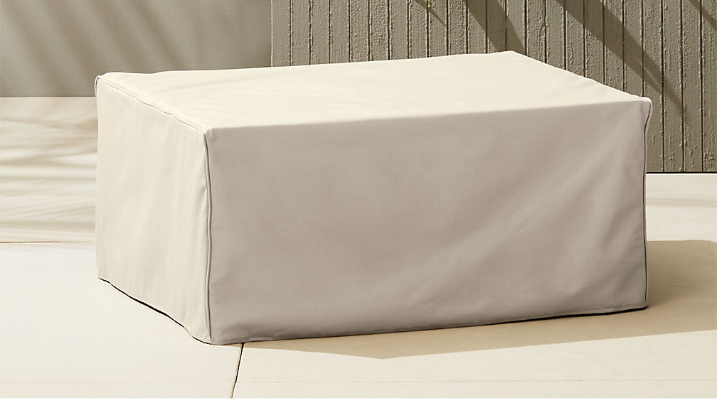 tangier coffee table cover