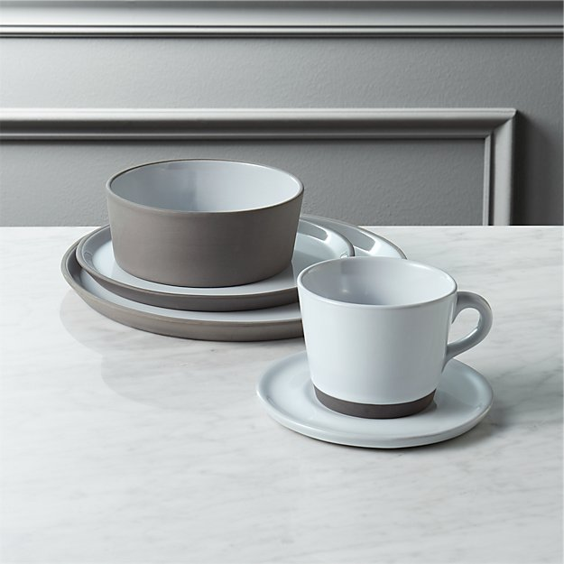 taper 5-piece place setting