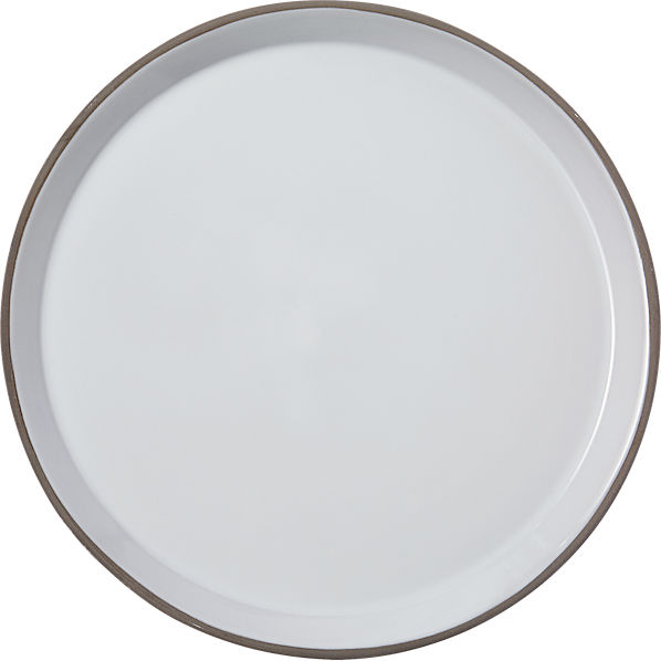 TaperDinnerPlateS17