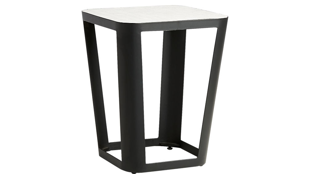 thapsus waterproof side table cover
