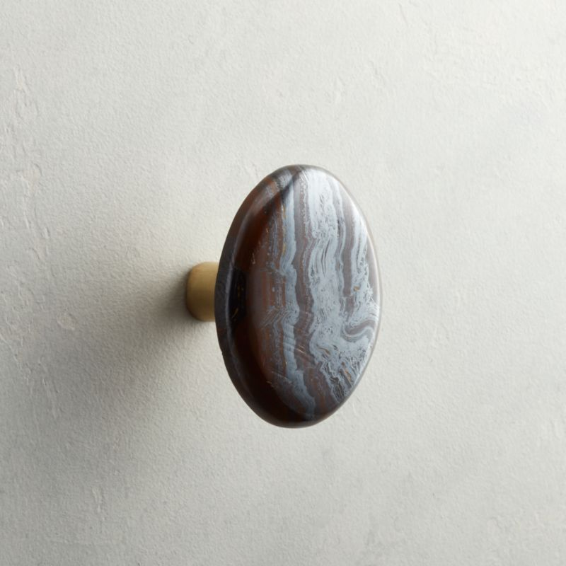 Kitchen Cabinet Hardware: Knobs and Handles   CB2