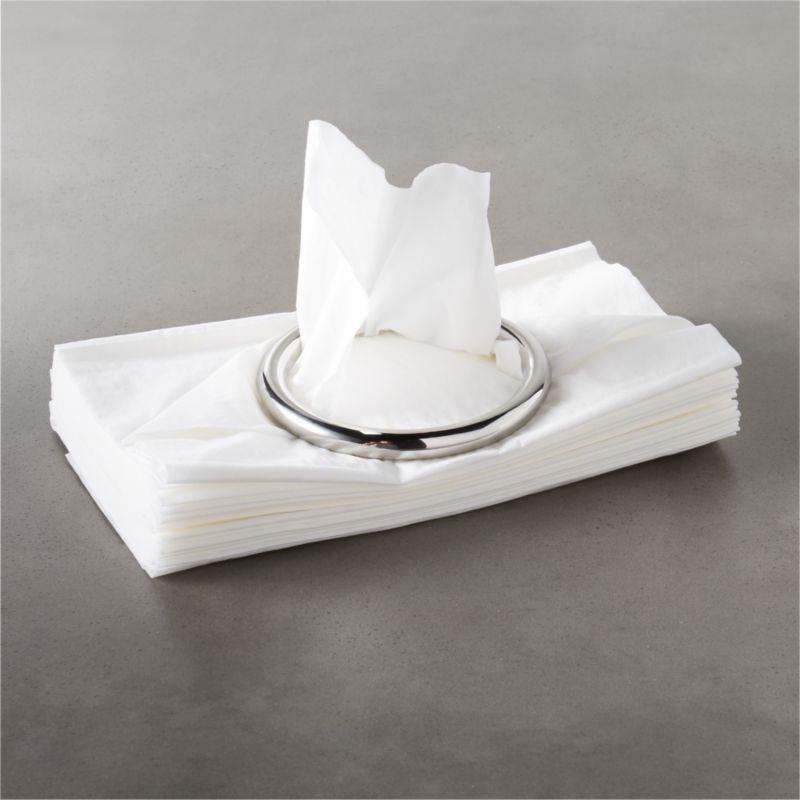toro tissue ring