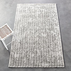 Modern Area Rugs Contemporary Rugs For The Home Cb2