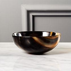 Trek Small Horn Bowl