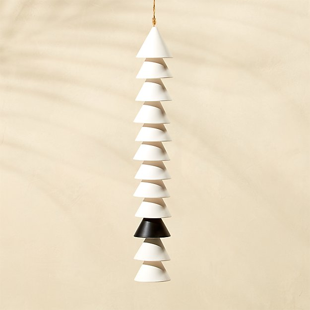 trent wind chime