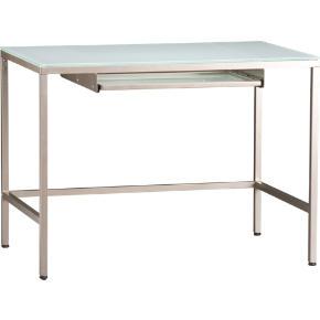 trig desk