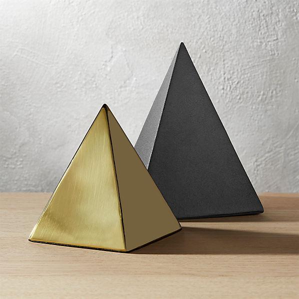 TutPyramidsGroupFHF16