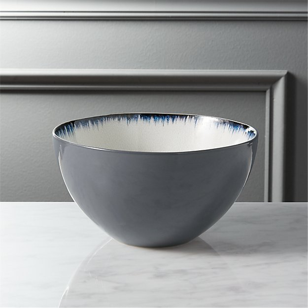 under line bowl