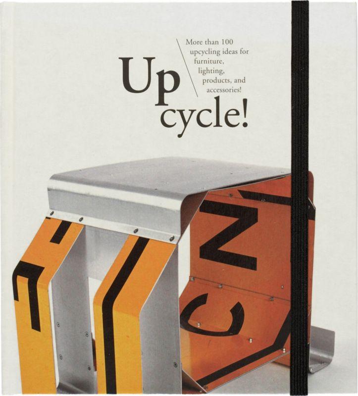 """upcycle!"""