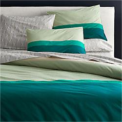 varadero bed linens