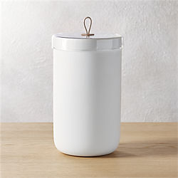 ventura large canister