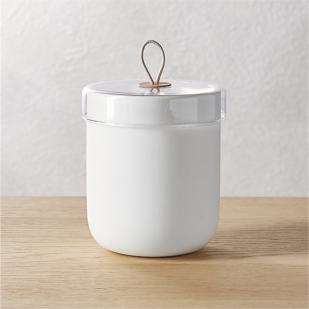 ventura small canister