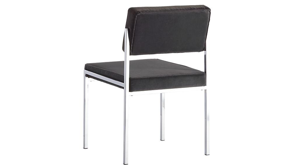 vexx chair