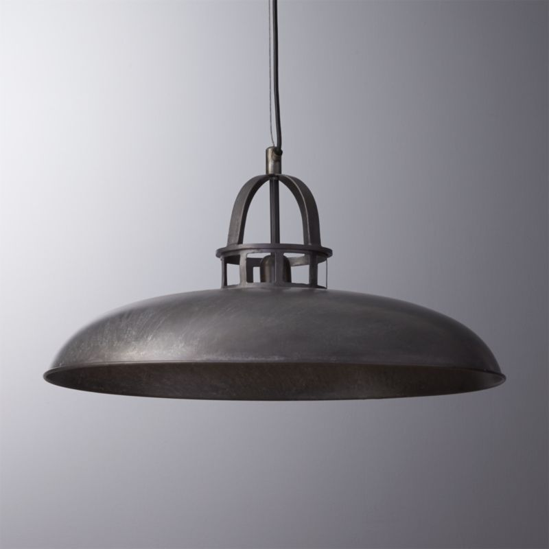 pendant and chandelier lighting. pendant and chandelier lighting