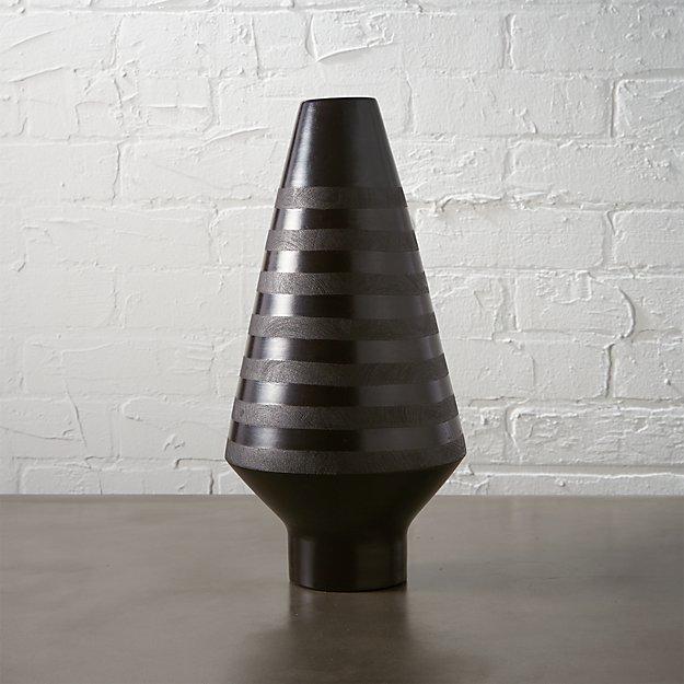 vicus vase
