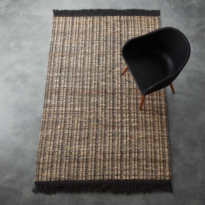 Modern Area Rugs Contemporary For The Home Cb2