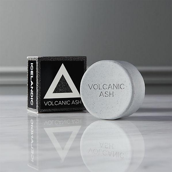 VolcanicAshSoapSHF16