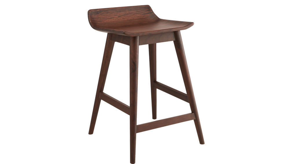 "wainscott 30"" bar stool"