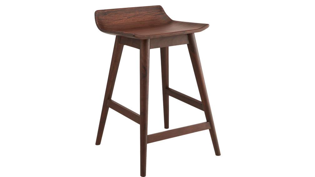 """wainscott 30"""" bar stool"""