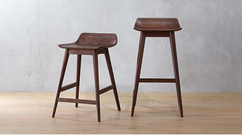 wainscott bar stools CB2 : wainscott bar stools from www.cb2.com size 1008 x 567 jpeg 60kB